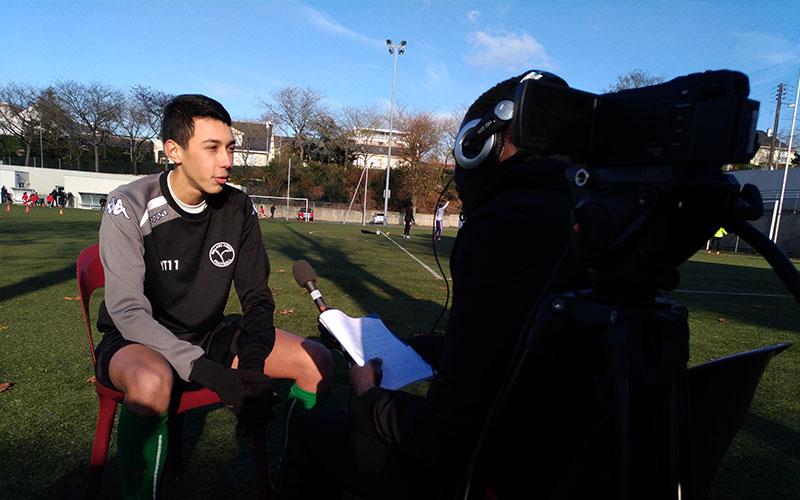 interview-mon-atout-sport