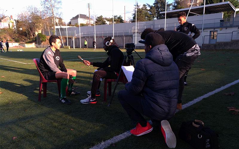 interview2-mon-atout-sport