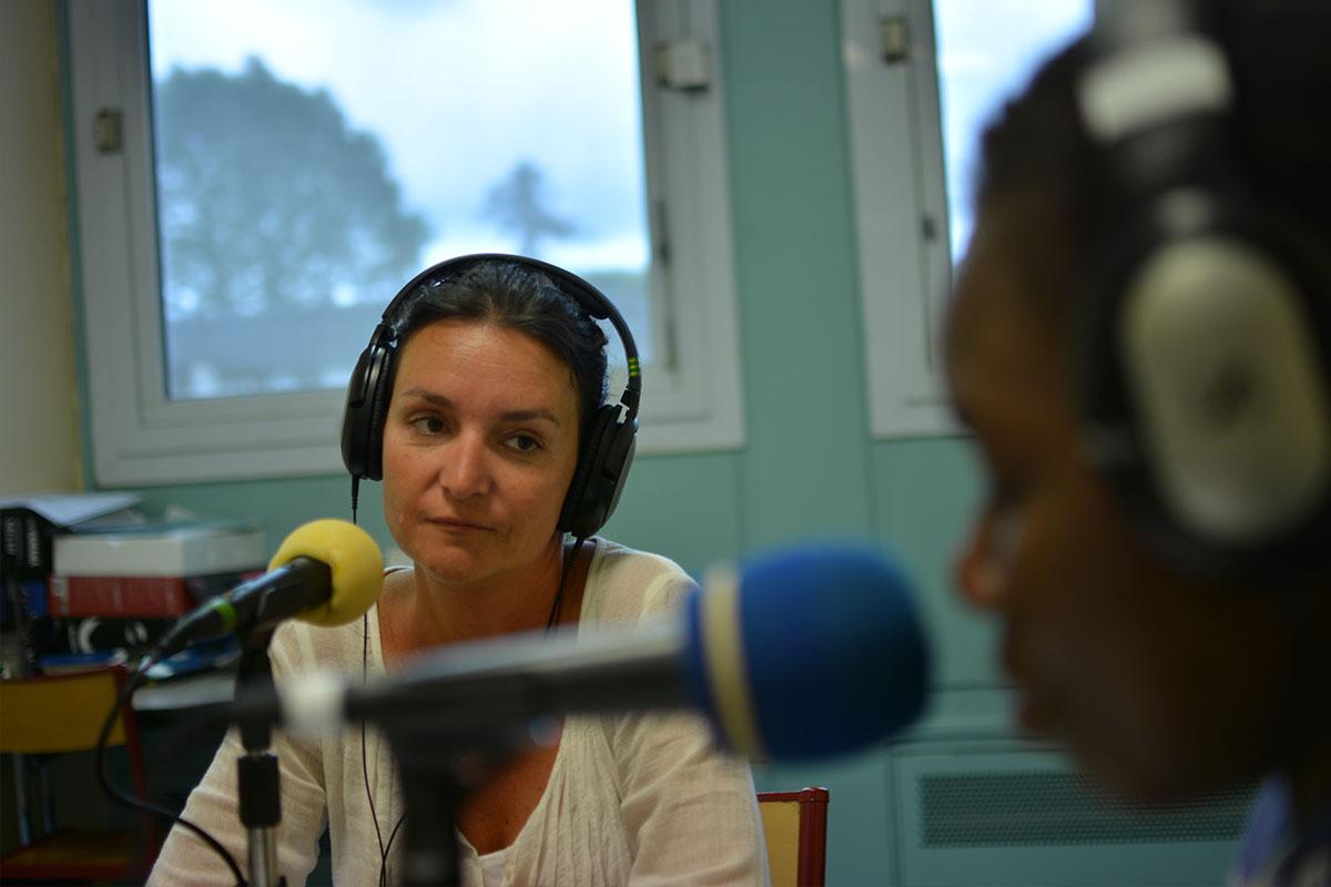radio-jean-lurcat-20172018-3