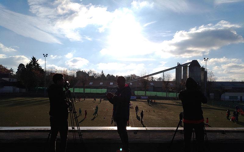 tournage-mon-atout-sport