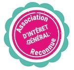 Association reconnue d'intérêt général
