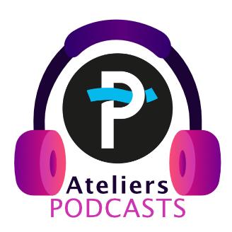Ateliers Podcasts à Angers sur le campus universitaire de Belle Beille